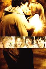 Poster Il bacio che aspettavo  n. 2