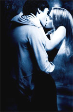Poster Il bacio che aspettavo  n. 3