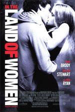 Poster Il bacio che aspettavo  n. 5