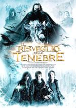 Poster Il risveglio delle tenebre  n. 0