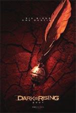 Poster Il risveglio delle tenebre  n. 13