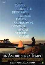 Trailer Un amore senza tempo