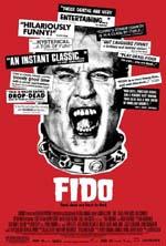 Poster Fido  n. 2