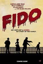 Poster Fido  n. 3