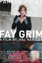 Trailer Fay Grim