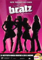 Poster Bratz  n. 10