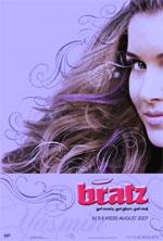 Poster Bratz  n. 12