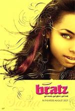 Poster Bratz  n. 13