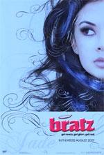 Poster Bratz  n. 14