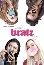 Poster Bratz  n. 3