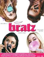 Poster Bratz  n. 5