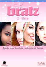 Poster Bratz  n. 6