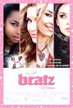 Poster Bratz  n. 7
