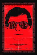 Poster Charlie Bartlett  n. 2