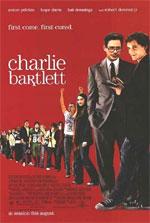 Poster Charlie Bartlett  n. 3
