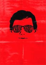 Poster Charlie Bartlett  n. 4