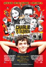 Poster Charlie Bartlett  n. 5