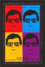 Poster Charlie Bartlett  n. 6