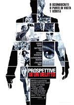 Trailer Prospettive di un delitto