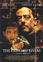 Trailer I fiumi di porpora