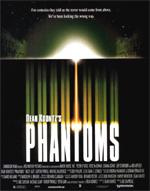 Trailer Phantoms