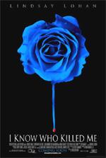Poster Il nome del mio assassino  n. 0