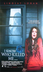 Poster Il nome del mio assassino  n. 10