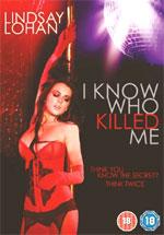 Poster Il nome del mio assassino  n. 11