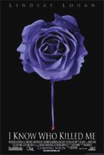 Poster Il nome del mio assassino  n. 4