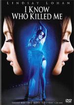 Poster Il nome del mio assassino  n. 8