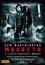 Poster Macbeth - La tragedia dell'ambizione