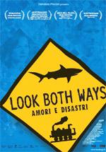 Trailer Look Both Ways - Amori e disastri