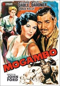 Trailer Mogambo