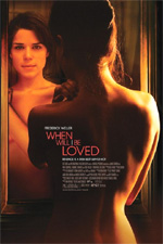 Poster When Will I Be Loved  n. 0