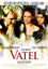 Poster Vatel