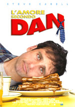 Trailer L'amore secondo Dan