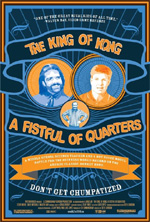 Trailer The King of Kong: A Fistful of Quarters