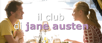 Il club di Jane Austen