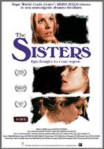 Trailer The Sisters - Ogni famiglia ha i suoi segreti