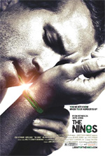 Trailer The Nines