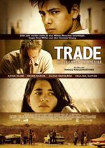 Trailer Trade