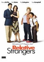 Trailer Relative Strangers