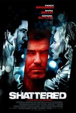 Trailer Shattered - Gioco mortale