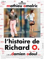 Trailer Richard O.