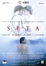 Poster Seta  n. 0