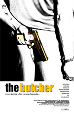 Trailer The Butcher