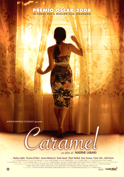 [fonte: https://www.mymovies.it/film/2007/caramel/]