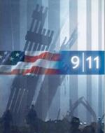 Locandina 11/9 - 11 Settembre