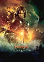 Poster Le cronache di Narnia - Il Principe Caspian  n. 13