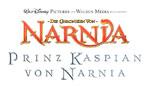 Poster Le cronache di Narnia - Il Principe Caspian  n. 22